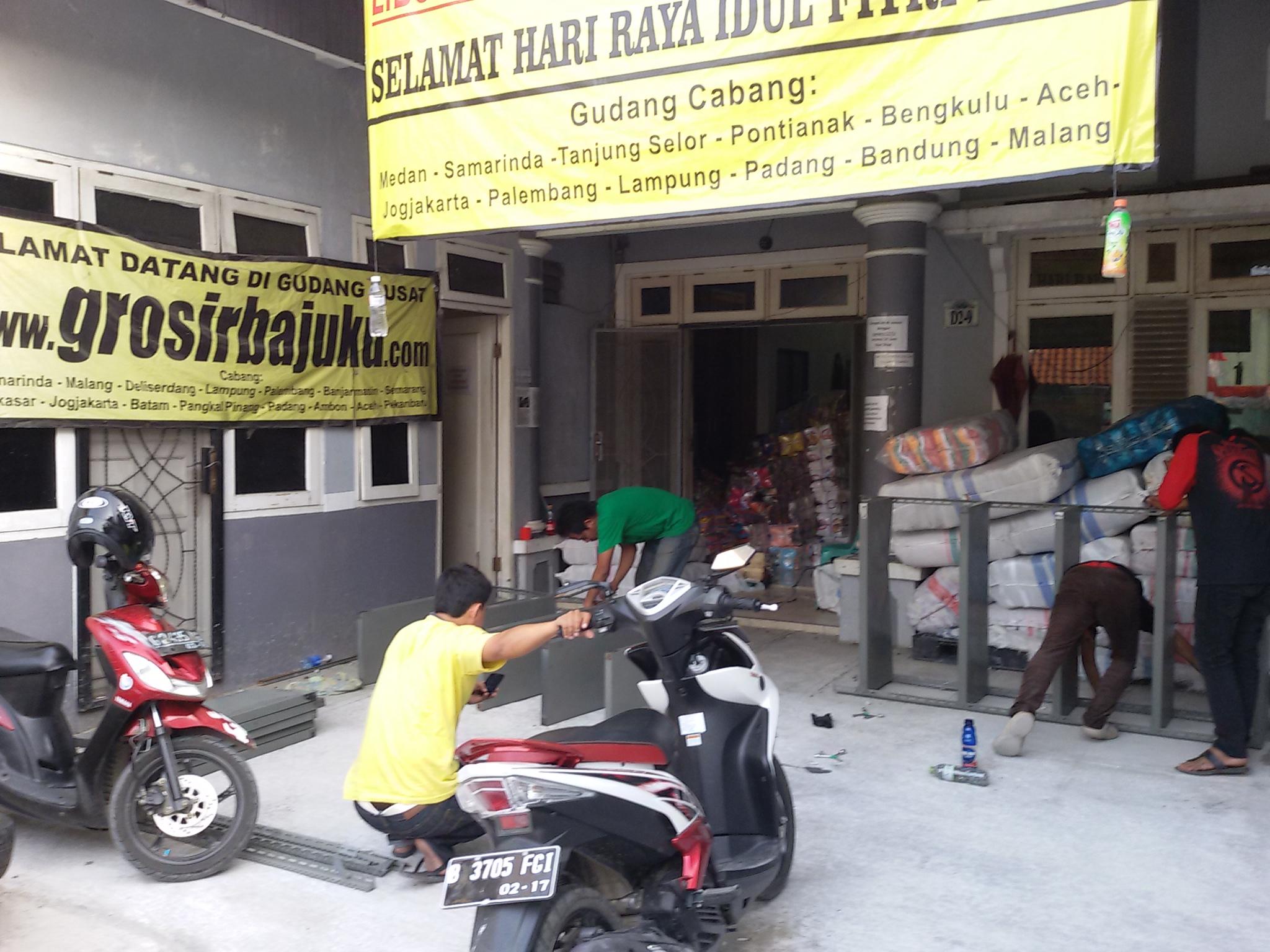 motor murah untuk dijual malaysia