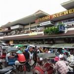 Pusat Grosir Baju Murah Solo Klewer 2018 Grosiran Baju Solo Pasar Klewer