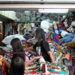 Pusat Grosir Baju Murah Solo Klewer 2018 Grosiran Baju Murah Di Pasar Klewer Solo