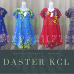 Pusat Grosir Baju Murah Solo Klewer 2018 Grosir Daster KCL Dewasa Terbaru Murah di Solo 27Ribu