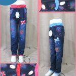 Pusat Grosir Baju Murah Solo Klewer 2018 Distributor Celana Jeans Cimco Anak Perempuan Murah di Solo 35Ribu