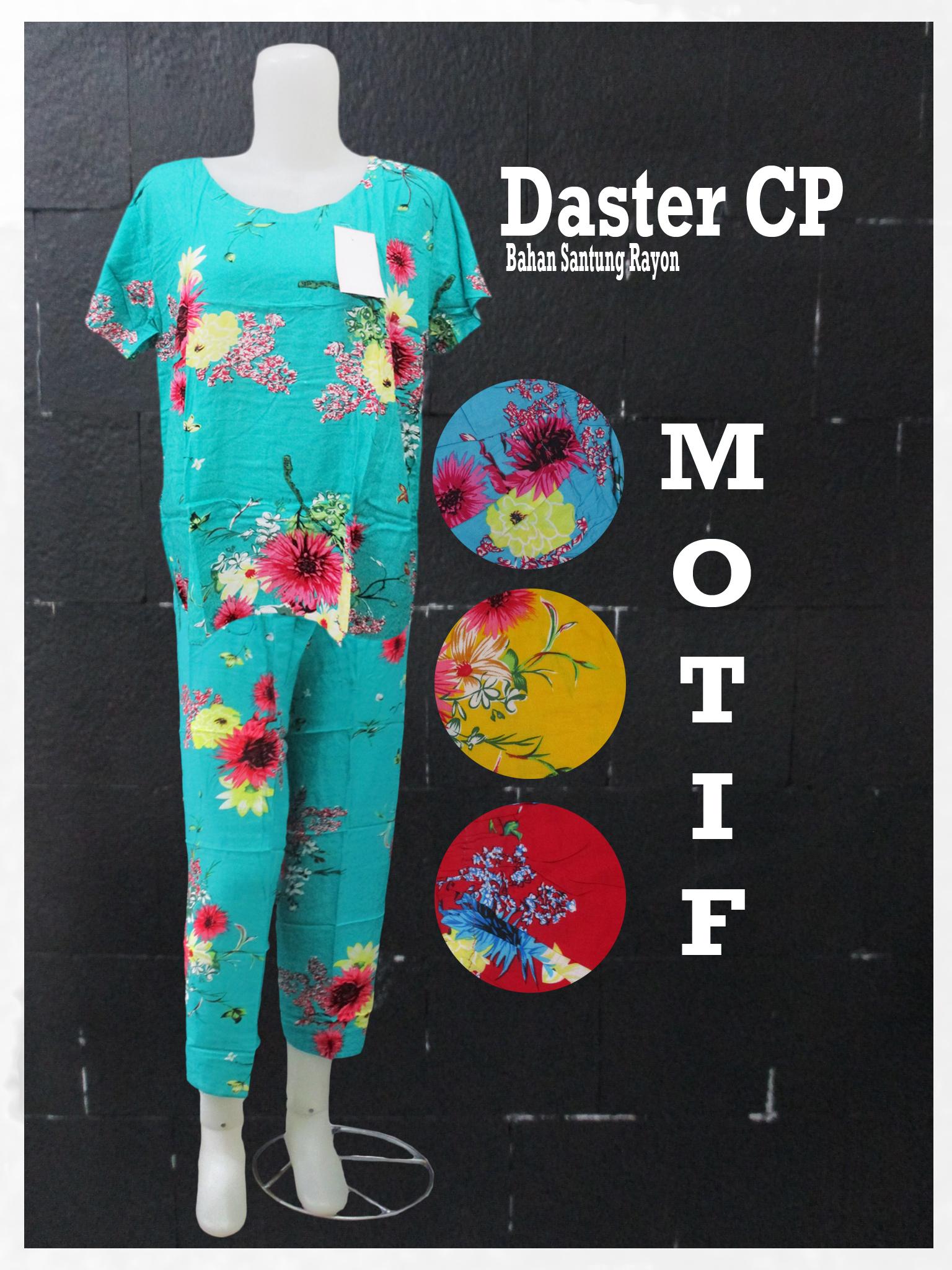 Pusat Grosir Baju Murah Solo Klewer 2019 Sentra Grosir Daster Celana Panjang Dewasa Murah 29ribuan