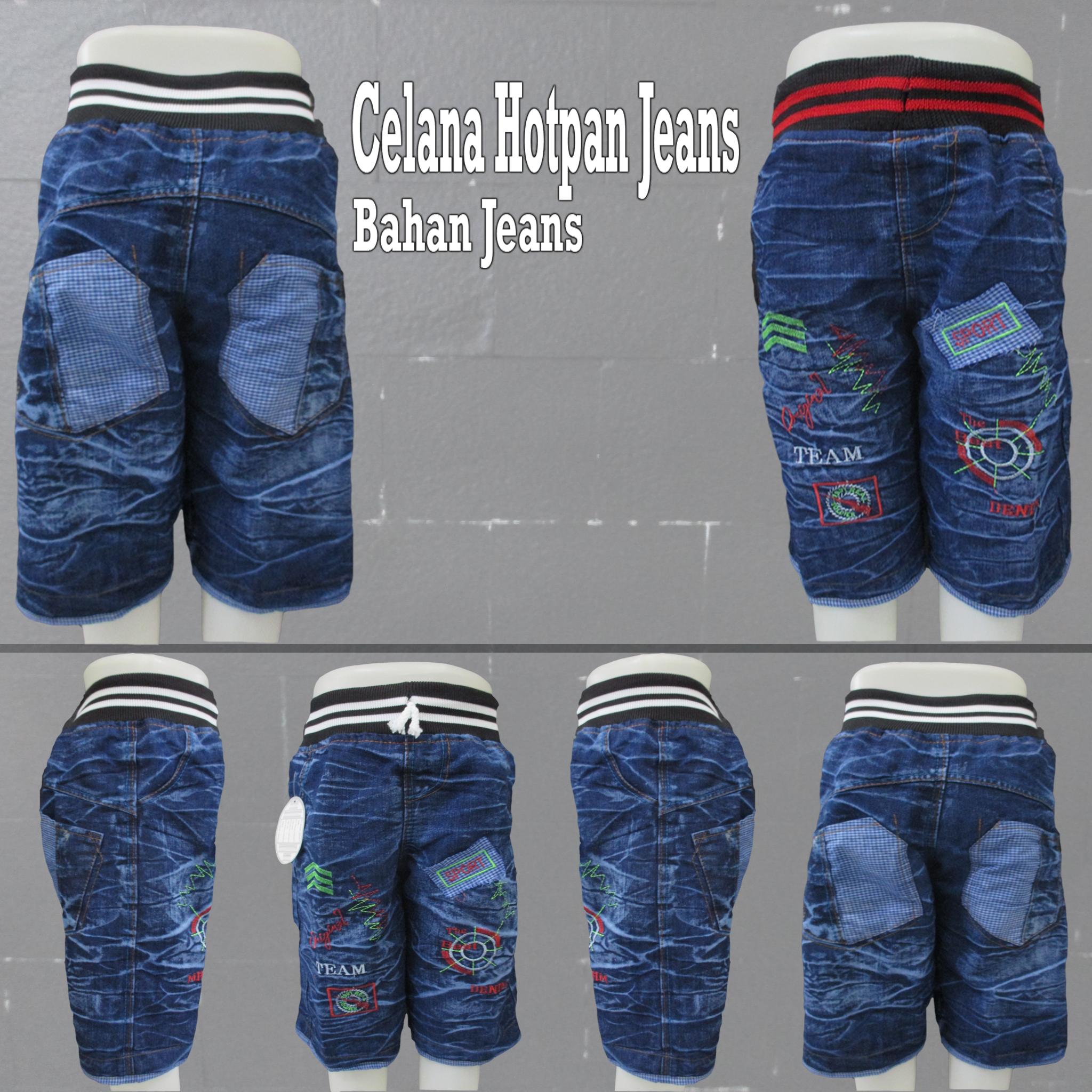 Pusat Grosir Baju Murah Solo Klewer 2019 Sentra Grosir Celana Jeans Anak Murah 32ribuan