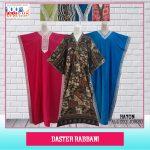 Pusat Grosir Baju Murah Solo Klewer 2018 Grosir Daster Rabbani Murah