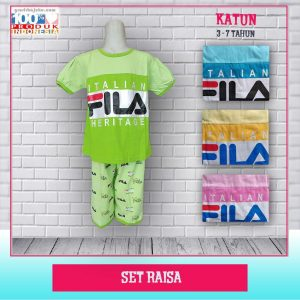 Pusat Grosir Baju Murah Solo Klewer 2021 baju anak murah