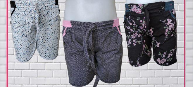 Pusat Grosir Baju Murah Solo Klewer 2019 Bisnis Celana Hotpan Murah di Solo