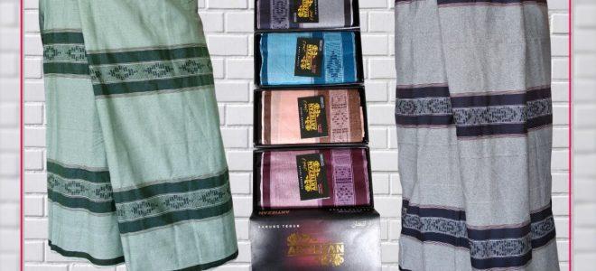 Pusat Grosir Baju Murah Solo Klewer 2019 Supplier Sarung Artiezan Murah di Solo