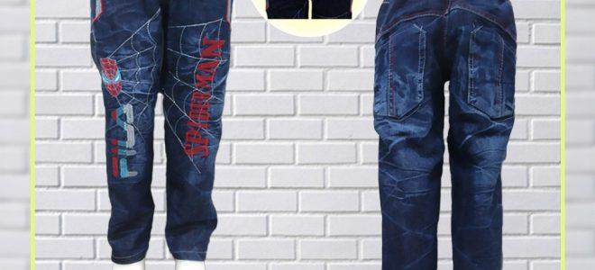 Pusat Grosir Baju Murah Solo Klewer 2019 Grosir Jeans Cimco Cowo Murah di Solo