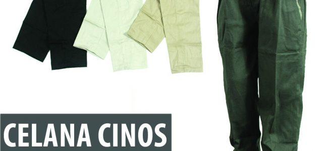 Pusat Grosir Baju Murah Solo Klewer 2021 Grosir Celana Cinos Anak Murah di Solo