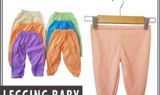 Pusat Grosir Baju Murah Solo Klewer 2019 Grosir Legging Baby Murah di Solo