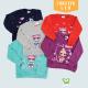 Pusat Grosir Baju Murah Solo Klewer 2019 Produsen Sweater LED Anak Murah di Solo