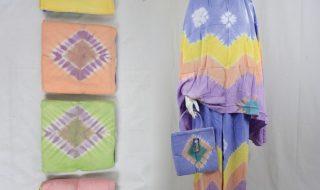 Pusat Grosir Baju Murah Solo Klewer 2021 Distributor Mukena Pelangi Dewasa Murah di Solo