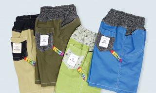 Pusat Grosir Baju Murah Solo Klewer 2019 Konveksi Celana Biggi XL Murah di Solo