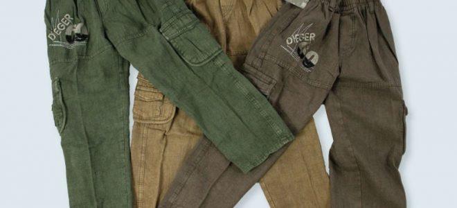 Pusat Grosir Baju Murah Solo Klewer 2019 Supplier Jeans Kimpul Anak Murah di Solo