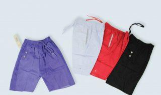 Pusat Grosir Baju Murah Solo Klewer 2021 Konveksi Celana Streatch Stabilo Murah di Solo