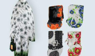 Pusat Grosir Baju Murah Solo Klewer 2021 Supplier Mukena Bali Dewasa Murah di Solo