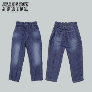 Pusat Grosir Baju Murah Solo Klewer 2019 Grosir Celana Jeans Anak Murah