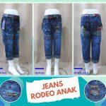 Pusat Grosir Baju Murah Solo Klewer 2018 Pusat Kulakan Celana Jeans Rodeo Anak Laki Laki Murah di Solo 45Ribu