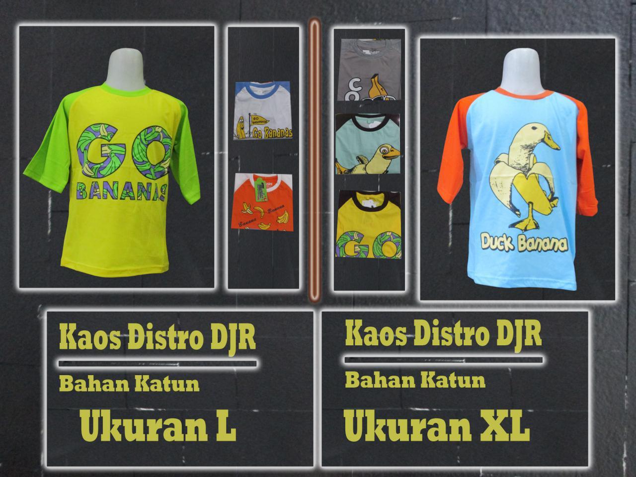 Pusat Grosir Baju Murah Solo Klewer 2019 Kulakan Kaos Distro Anak Murah 14ribuan