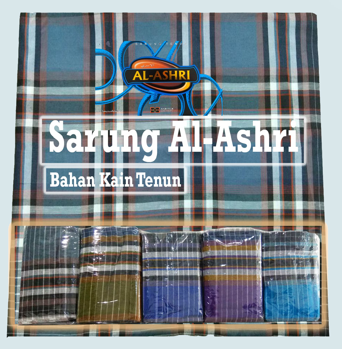 Pusat Grosir Baju Murah Solo Klewer 2018 Supplier Sarung Dewasa Murah 26ribuan