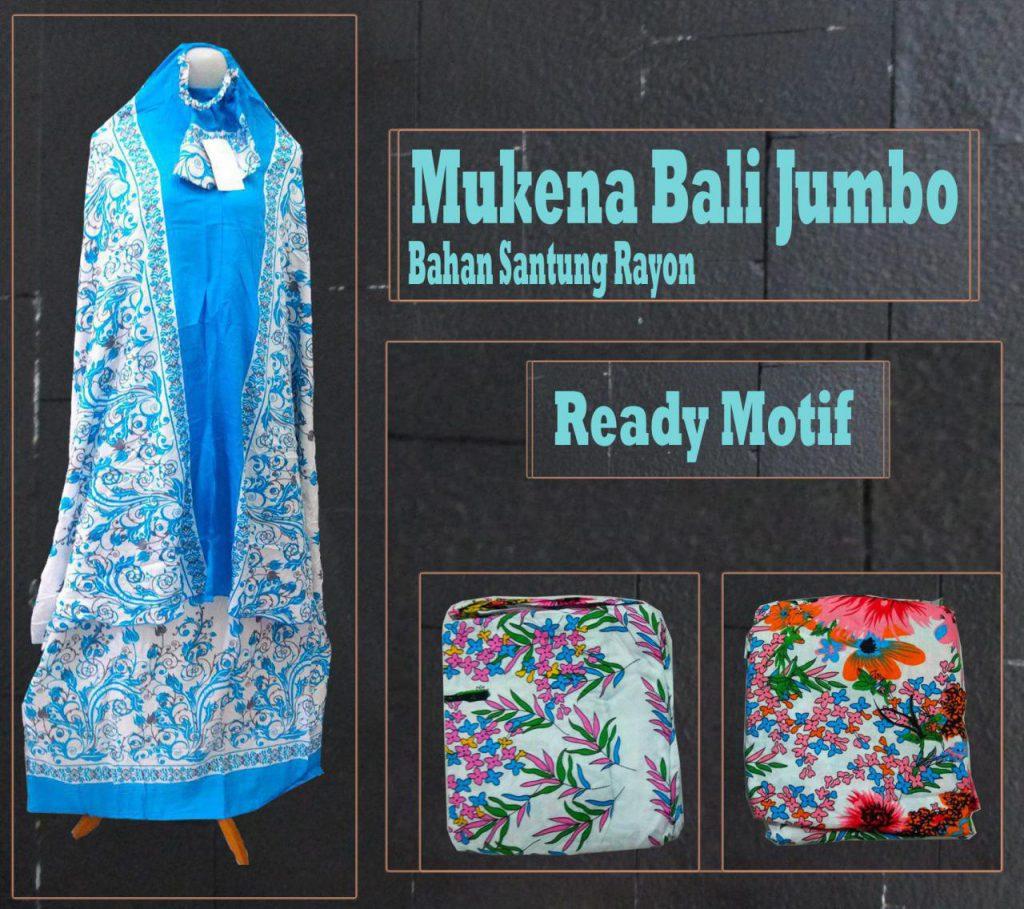 Pusat Grosir Baju Murah Solo Klewer 2018 Produsen Mukena Bali Jumbo Murah 67ribuan