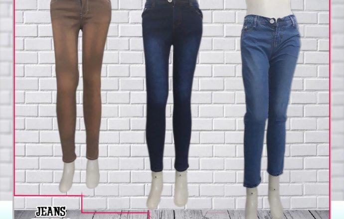 Pusat Grosir Baju Murah Solo Klewer 2018 Produsen Jeans Prada Dewasa Murah di Solo