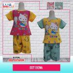 Pusat Grosir Baju Murah Solo Klewer 2018 Distributor Set Dena Murah di Solo