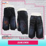 Pusat Grosir Baju Murah Solo Klewer 2018 Bisnis Jeans Jumbo Murah di Solo