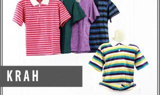 Pusat Grosir Baju Murah Solo Klewer 2019 Distributor Krah Belang Anak Murah di Solo