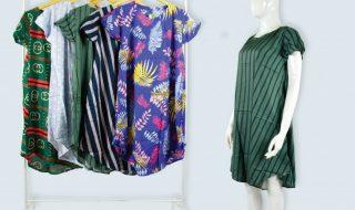 Pusat Grosir Baju Murah Solo Klewer 2019 Supplier Daster Widia Murah di Solo
