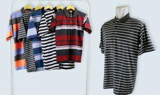 Pusat Grosir Baju Murah Solo Klewer 2019 Distributor Krah Trendy Dewasa Murah di Solo