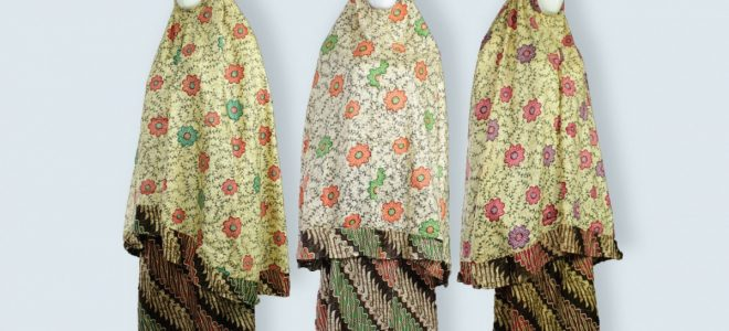 Pusat Grosir Baju Murah Solo Klewer 2019 Agen Mukena Batik Dewasa Termurah di Solo