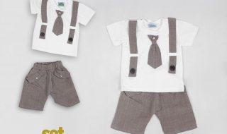 Pusat Grosir Baju Murah Solo Klewer 2019 Bisnis Setelan Hansel Anak Termurah di Solo