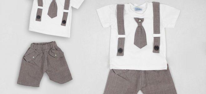 Pusat Grosir Baju Murah Solo Klewer 2021 Bisnis Setelan Hansel Anak Termurah di Solo